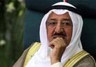أمير الكويت يستنكر الحادث الإرهابي في بوركينا فاسو