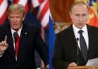 روسيا: بوتين وترامب كان بإمكانهما عقد لقاءات أخرى خلال «قمة العشرين»