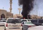 مقتل مواطن سعودي وإصابة آخر في هجوم مسلح بمحافظة القطيف