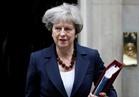 «الإندبندنت»: قضية تغير المناخ ليست من أهداف بريطانيا في قمة لـ20