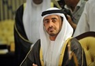 الإمارات: نتضامن مع مصر في مواجهة الإرهاب