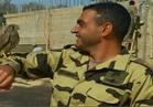 «نحن لا نستسلم إما ننتصر أو نموت».. شعار رجال الجيش يتصدر «تويتر»