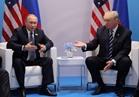 ترامب وبوتين يتفقان على هدنة في جنوب غرب سوريا