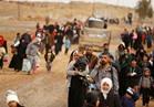 قائد عسكري عراقي: مقتل 10 آلاف إرهابي وإسقاط 24 طائرة في معركة الموصل