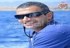 صورة.. وصية الشهيد أحمد منسي « لا يُغسل»