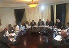 """وزير الصحة: فتح أفاق جديدة لإنشاء مصانع أدوية باستثمارات مشتركة """"مصرية- لبنانية"""""""