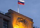الكرملين ينفي نية إنشاء شركات عسكرية خاصة في روسيا
