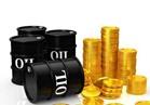 تعرف على تبعات الانهيار الحاد في أسعار النفط