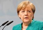 تحديات صعبة تواجه ميركل بعد فوزها بولاية رابعة في الانتخابات الألمانية