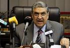 وزير الكهرباء: إرسال عقود مشروع محطة الضبعة إلى مجلس الدولة