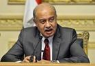 رئيس الوزراء يفرض حظر تجوال في بعض مناطق شمال سيناء
