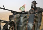جهاز مكافحة الإرهاب العراقي: قوات الجيش تسيطر على الموصل القديمة بالكامل