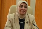 ورشة عمل مع العدل والنيابة لاستكمال دليل حماية الطفل المصري