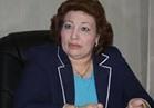 برلمانية تطالب الإعلام والمجتمع المدني بتوعية المواطنين من خطورة «زواج القاصرات»