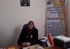«القومي للمرأة» يبدأ حصر الأسر المستحقة لمساعدات بيت الزكاة في البحر الأحمر