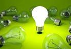 بعد زيادة أسعار الكهرباء .. 8 خطوات لترشيد استهلاكك وتقليل الفاتورة