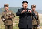 الحرب العالمية الثالثة| العناد الكوري يستفز الكبرياء الأمريكي