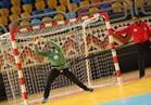 منتخب مصر لكرة اليد يخسر أمام فرنسا ببطولة العالم للشباب