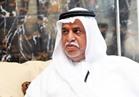 قائد القوات البحرية الإماراتية السابق: قطر تنفذ أجندة صهيونية لتمزيق الوطن العربي