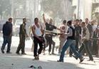 مصرع شخصين في مشاجرة بالأسلحة النارية بالبدرشين