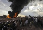 مقتل 20 شخصا في انفجار داخل مسجد شيعي بأفغانستان