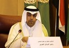 الإثنين..رئيس البرلمان العربي يزور العراق لدعم محاربة الإرهاب