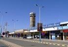 التكتل-اليمني البريطاني يعلن دعمه لمقترح حول فتح مطار صنعاء
