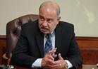 اللجنة الوزارية الميدانية ترفع تقريرًا مبدئيًا عن حادث قطار الإسكندرية