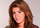 «سويدان» تنفي حصولها على مؤخر الصداق من «حسين فهمي»