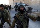الشرطة الإسرائيلية تعتقل فلسطينية بزعم محاولتها طعن أحد الجنود