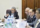 «الوطنية للصحافة»: القوة الناعمة هي الرصيد الذهبي لمصر والمصريين