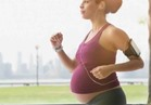 """تعرفي على فوائد الرياضة لـ""""الحوامل"""""""