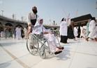 فيديو..التضامن : توفير 300 كرسي متحرك لكبار السن لتيسير فريضة الحج