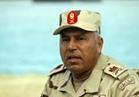 اللواء كامل الوزير يغادر جزيرة الوراق بعد لقاء الأهالي