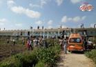 النيابة تستدعي رئيس هيئة السكك الحديدية و 9 آخرين في «حادث الإسكندرية»