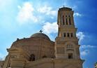 """انطلاق الجولة الرابعة لمبادرة """"طوف وشوف"""" فى مجمع الأديان بمصر القديمة"""