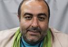 تحويل المخرج سامح عبد العزيز إلى الطب الشرعي