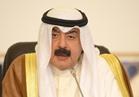 دبلوماسي كويتي: زيارة الحريري تأتي في إطار العلاقات الأخوية بين البلدين