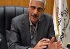 عاجل| وزير النقل يقبل استقالة رئيس هيئة السكة الحديد