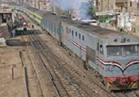 مساعد وزير النقل: معتمدين في السكك الحديدية على كفاءة العامل