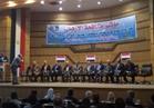 وكيل الوطنية للصحافة: مصر مازالت تتعرض لمؤامرة تستهدف إسقاط الدولة