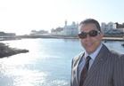 ننشر تفاصيل مؤتمر «بيت الوطن» للجاليات المصرية بالخارج