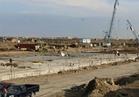 اقتصادية قناة السويس: إجراء مباحثات لإنشاء مصنع للصناعات النسيجية باستثمارات صينية