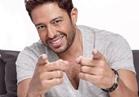 حوار  محمد حماقي: انتظروا مفاجآت خاصة في برنامج »القصة«