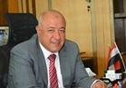 نائب رئيس البنك الأهلي: وفرنا 40مليار جنيه لتمويل المشروعات الصغيرة