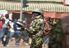 مرصد الإفتاء يدين الهجوم الإرهابي على مطعم تركي بوسط عاصمة «بوركينا فاسو»