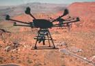 فيديو| تحذيرات من امتلاك الجماعات الإرهاربية لتكنولوجيا «الدرون الهجومية»