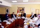 وزيرا التضامن والصحة يتفقان على بدء تنفيذ الاستراتيجية القومية للسكان 2030