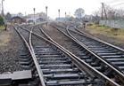 """المجتمع المدني بأسيوط يطلق مبادرة """"السكة الحديد ملك الشعب"""" لتطوير المرفق"""