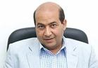 """طارق الشناوي يهاجم تامر حسني:""""البصمة الأسمنتية مدفوعة الأجر"""""""